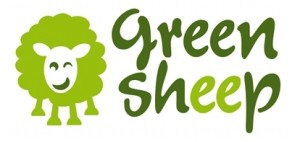 Green_Sheep